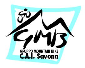 Gruppo MTB CAI Savona