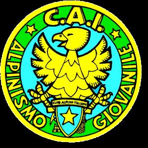 Logo_Alpinismo_Giovanile