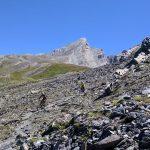 cicloalpinismo savona